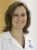 Dr. Amy Barto, MD