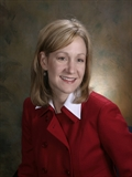 Dr. Katherine Williams, MD