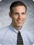 Dr. Mark E. Oberlies, MD