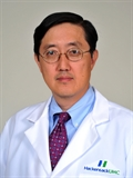 Dr. Harry P. Koo, MD