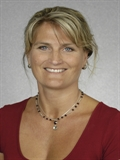 Dr. Cherylyn Black, MD