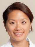 Dr. Margaret T. Lee, MD