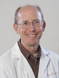 Dr. George T. Gilmore, MD