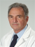 Dr. Patrick C. Breaux, MD