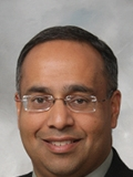 Dr. Sudeep K. Gupta, DO