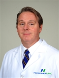 Dr. Paul M. Andrews, MD