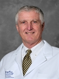 Dr. Thomas J. Mertz, MD