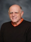 Dr. Leichter Photo