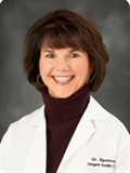 Dr. Julie Spencer, MD