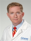 Dr. Thomas W. Young, MD
