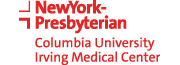 NewYork-Presbyterian Hospital/Columbia University Medical Center
