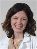 Dr. Lisa M. Defusco, MD