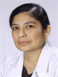 Dr. Julia B. Garcia-Diaz, MD