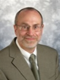 Dr. Gary T. Backner, DO