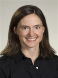 Dr. Christine M. Keating, MD