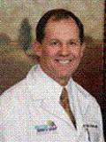 Dr. Richard C. Martin, MD