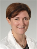 Dr. Anna M. White, MD